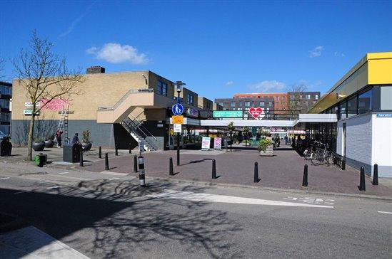 Fidata VvE Beheer Utrecht