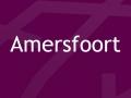 amersfoort2