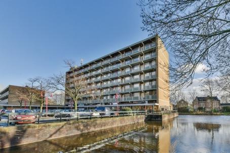 Fidata - Ouderkerk aan de Amstel
